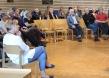 publikum2_640