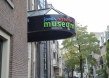 juedisches_museum
