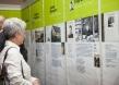 Ausstellung in Baarns (2014)