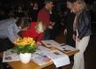 20090322 Signieren (2)