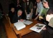 Mesdag Signature_kl