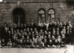 Budapest-Orphanage-1946