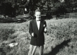 George in Toronto 1953