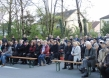 publikum_29-4-17
