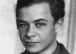 Pjotr Stepanowitsch Kudin