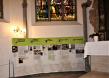 Ausstellung-Namen-statt-Nummer-in-Simeoniskirche-Fotos-A.-Loschen-17