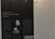 Ausstellung-Namen-statt-Nummer-in-Simeoniskirche-Fotos-A.-Loschen-19