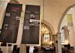 Ausstellung-Namen-statt-Nummer-in-Simeoniskirche-Fotos-A.-Loschen-7