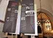 Ausstellung-Namen-statt-Nummer-in-Simeoniskirche-Fotos-A.-Loschen-9