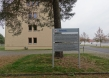 sachsenhausen4