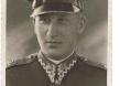 Als Soldat (1938)