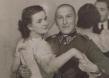 Auf einem Ball in Komorowo (1938)