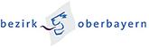 Bezirk_Oberbayern