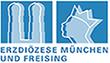 Erzd_Muenchen_Freising