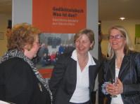 Bad Reichenhall 2009
