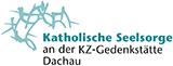 Kath_Seelsorge