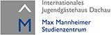 Max_Mannh_Jugendgaeste