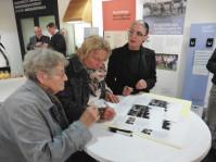 Landratsamt Dachau 2015