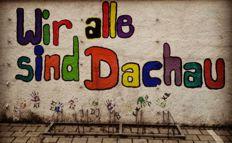 alle_sind_dachau