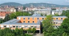 Eichendorff Gymnasium