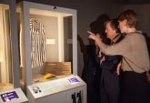 Ausstellungseröffnung 22.4.2015