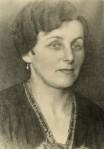 Mutter Bleisteiner1 (1)-1