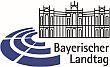 Bayerischer Landtag_kl