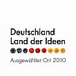 Logo Land der Ideen_kl