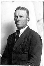 Jakob Hartmann in den 30er Jahren003-klein