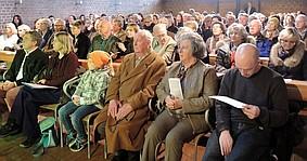 publikum_22-3-2015_klein