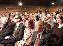 publikum_x158