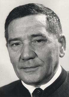 Josef Rothammer