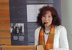 Marianne Klaffki
