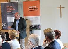 Norbert Göttler
