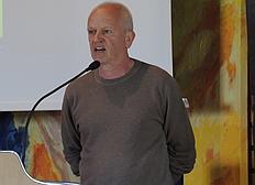 Thomas Schlichenmayer