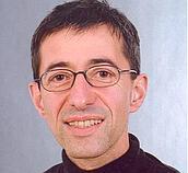 Dr. med. Thomas Nowotny-2_startseite