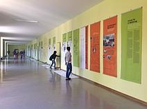 berufsfachschule1x158