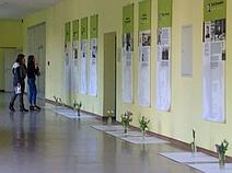 berufsfachschule2x158