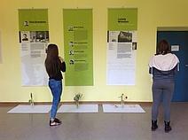 berufsfachschule3x158
