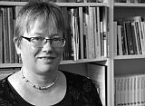 Irene Stuiber